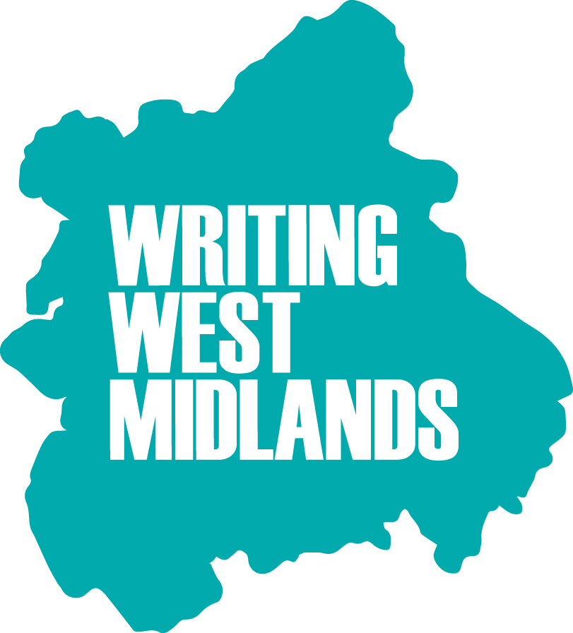 Writers WEst Midlands.png.jpg