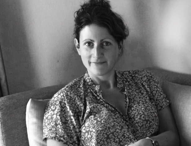 Mary Mount is a fiction editor at Viking, part of our Penguin General division. She's published authors including John le Carré, Hisham Matar, Colm Tóibín, Naomi Alderman and Nina Stibbe.