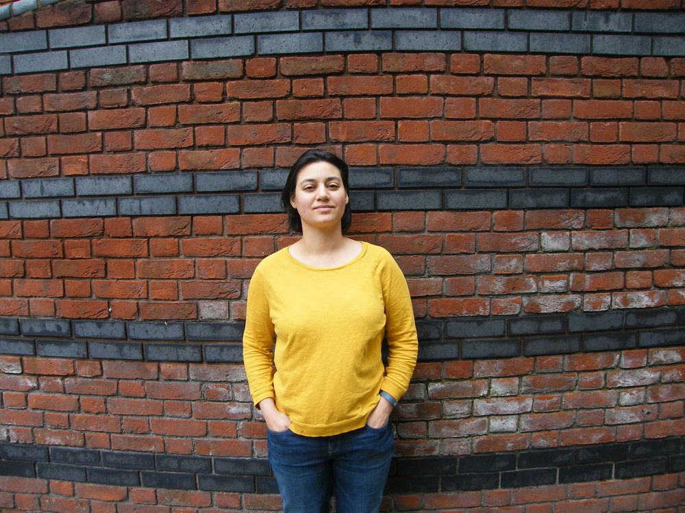 Leila Rasheed is the author of Chips Beans and Limousines (a Red House Read of the Year). She teaches a module in Writing for Children and Young People at the University of Warwick, as well as short courses in Writing for Children for Writing West Midlands. Leila founded of Megaphone, a writer development scheme supporting BAME writers penning their first novel for children or teenagers.