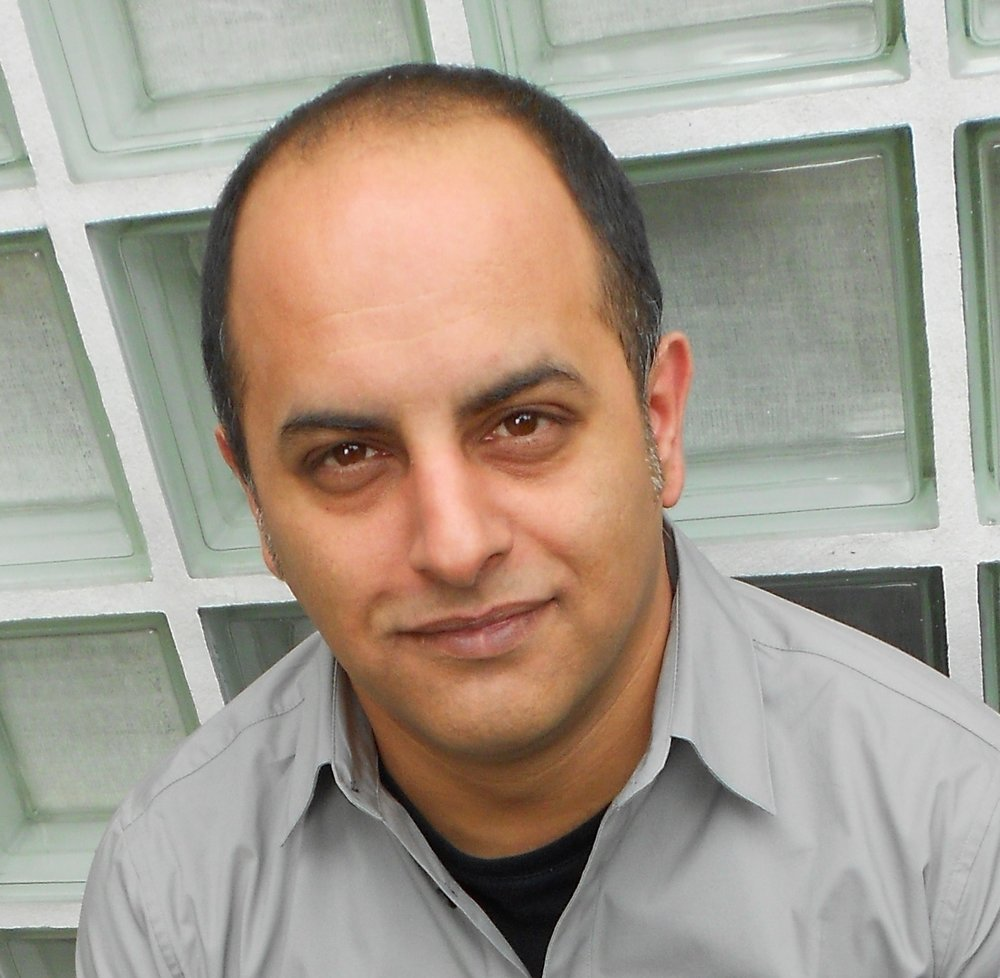 Bali Rai has written eight young adult novels. His first, (un)arranged marriage, won the Angus Book Award and the Leicester Book of the Year and subsequent books Rani and Sukh and The Whisper were both shortlisted for the Booktrust Teenage Prize. He also writes the Soccer Squad series for younger readers. Bali was born in Leicester, where he still lives, writing full-time and visiting schools to talk about his books.