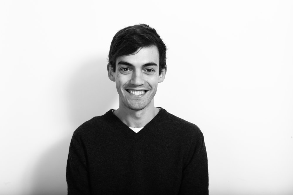 Tom Avery is an editor at William Heinemann, publishing a range of literary fiction and non-fiction. Tom has worked with authors including Adelle Waldman, Joe Moshenka, Sophie Pinkham and the Paris Review, as well as Barnabas Calder, Thomas Harding and Jamie Bartlett.