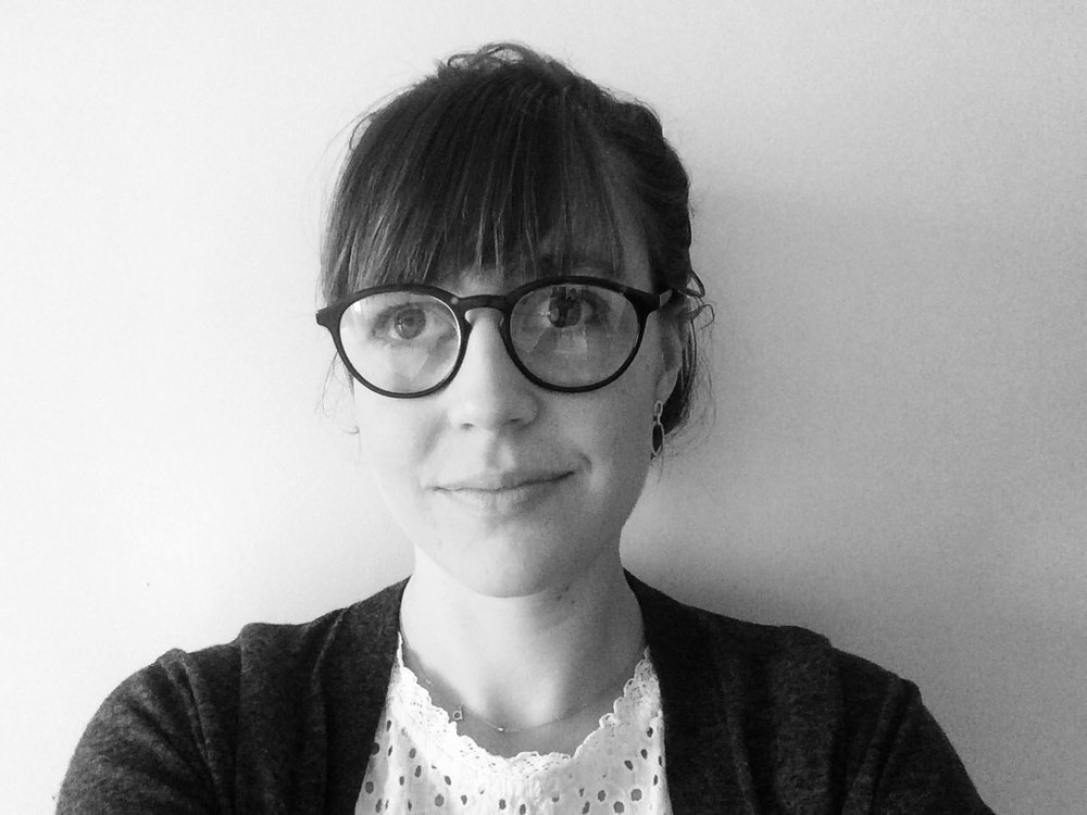 Anna Barnes is an editor at Penguin Random House Children's,editing and publishing picture books for our very youngest readers. She works with some of the most successful authors and illustrators of today, including Julia Donaldson, Allan Ahlberg, Michael Rosen and Helen Oxenbury.
