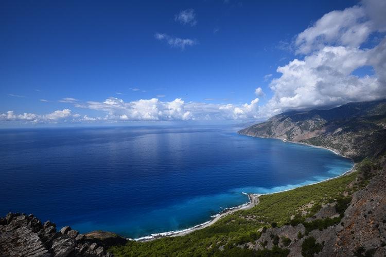 beach-crete.jpg