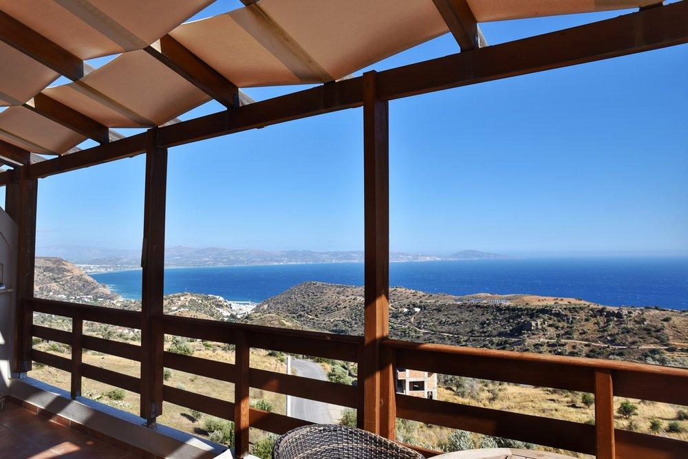 of-the-islands-retreat-crete_muhsien_photography.JPG