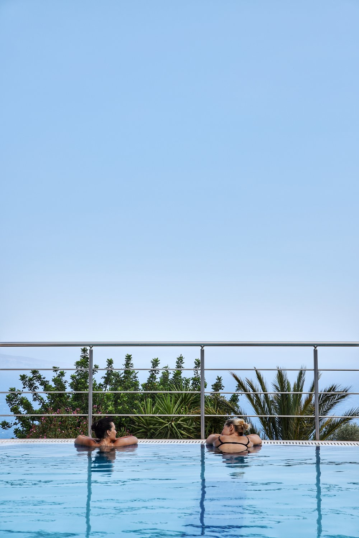 of-the-islands-crete-retreat-pool.JPG