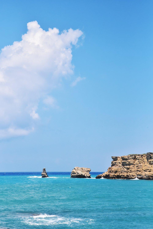 of-the-islands-crete-retreat.JPG