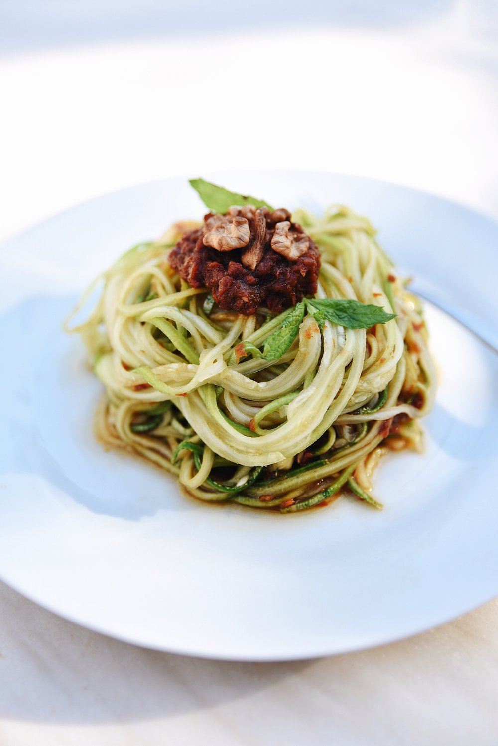 zoodles_Muhsienphotography.JPG