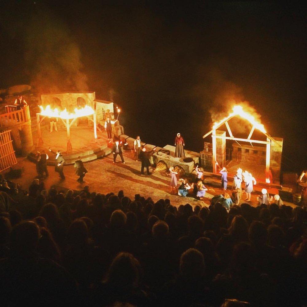Crucible set on fire 3.jpg