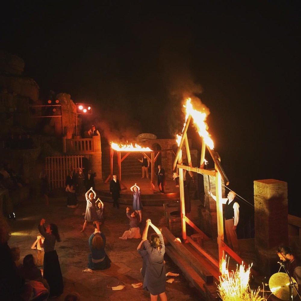Crucible Set on Fire.jpg