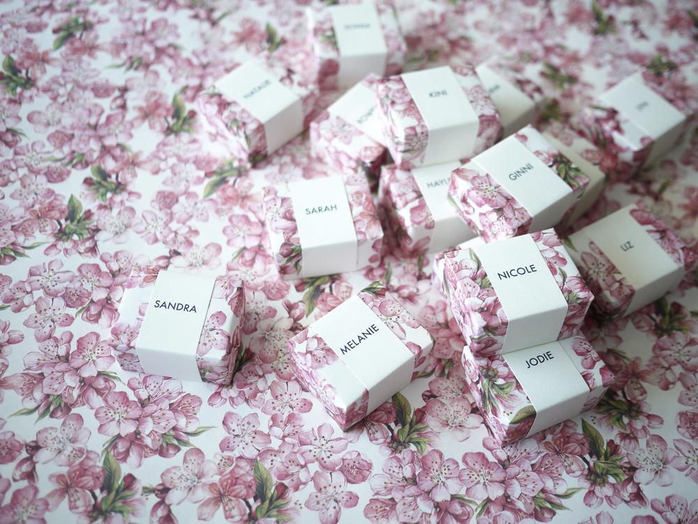2016_CUSTOM_emma_blossom2.jpg