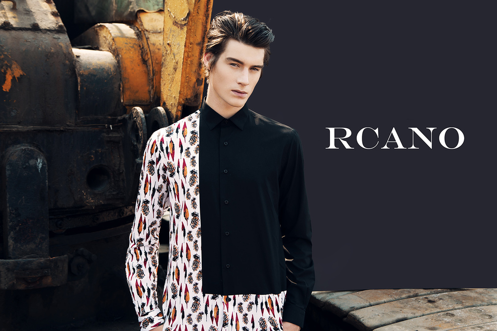 RCANO FW15-4 HIGH RES LOGO.jpg