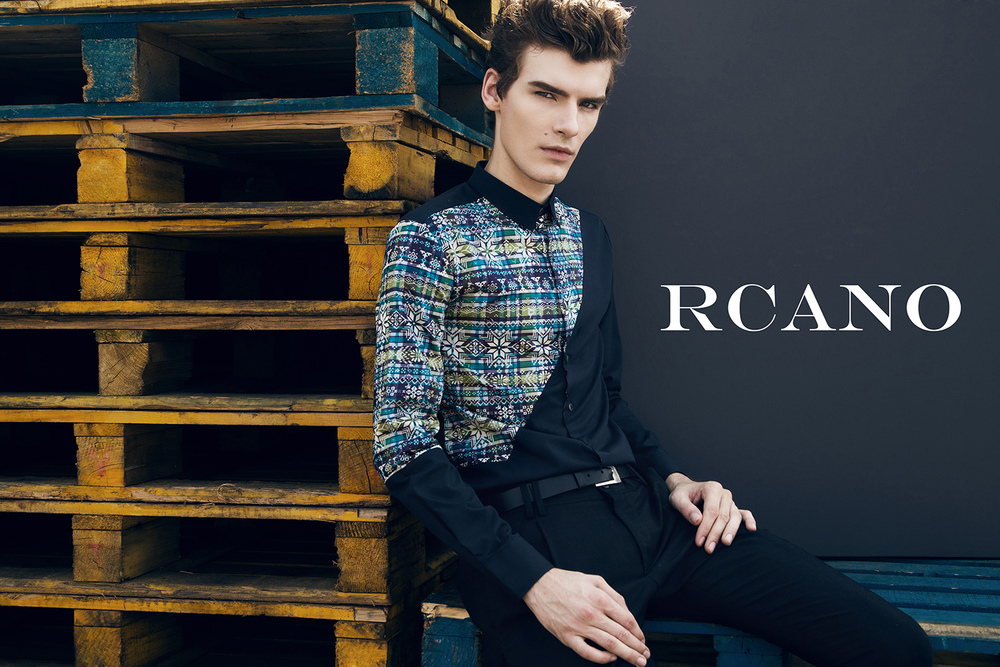 RCANO FW15-6 HIGH RES LOGO.jpg