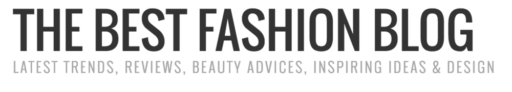 10. The best fashion blog(link).png
