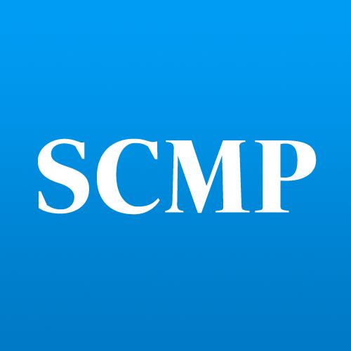 14.- SCMP.png