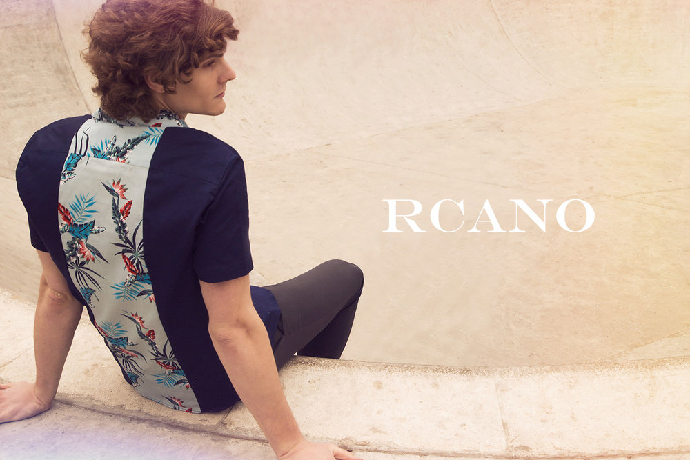 RCANO-SS-17-8_lowres_logo.jpg