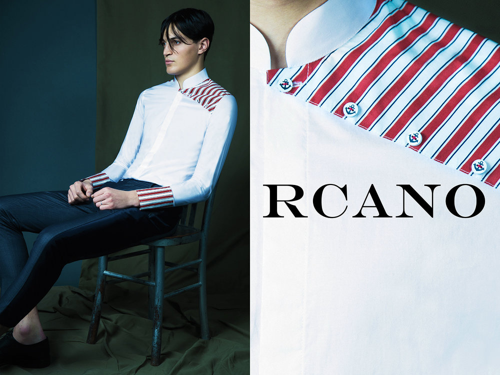 RCANO-SS18-3_lowres_logo.jpg