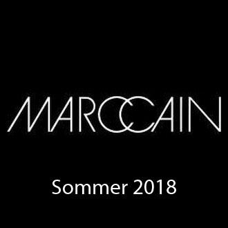 marccain_logo.jpg