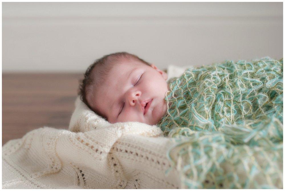 Sarah bee photography cheshire new born photography manchester newborn photographer child and family