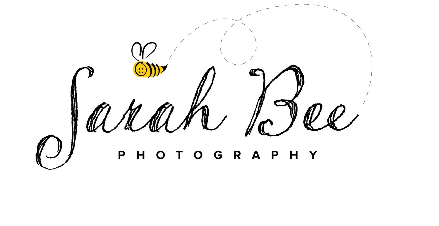 Sarah Bee Photography