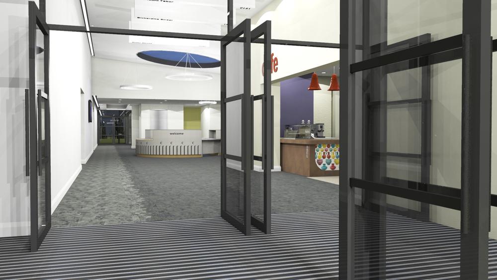 2. 4087_Entrance View toward Burmantofts St.jpg