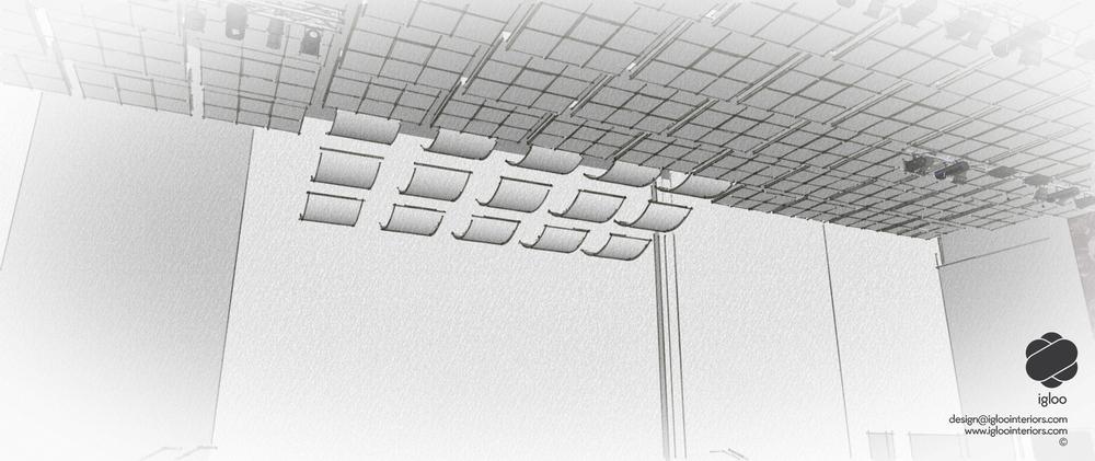 4087_Acoustic Waveform.jpg