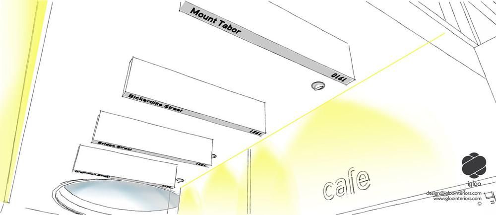 4087_Entrance 1 Acoustic Baffles.jpg