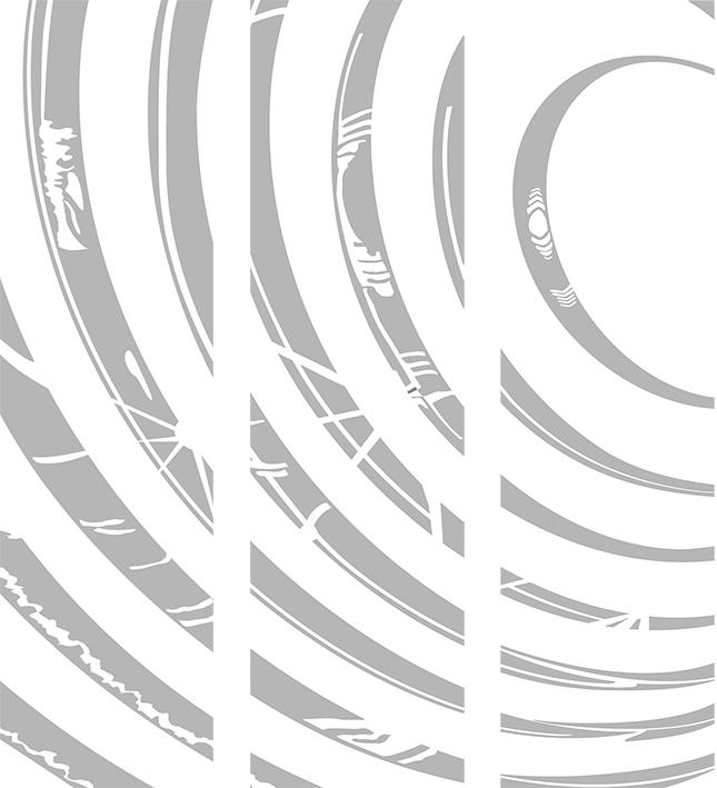Privacy Screen web.jpg