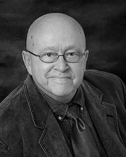 Michael Lawrence Woodlock
