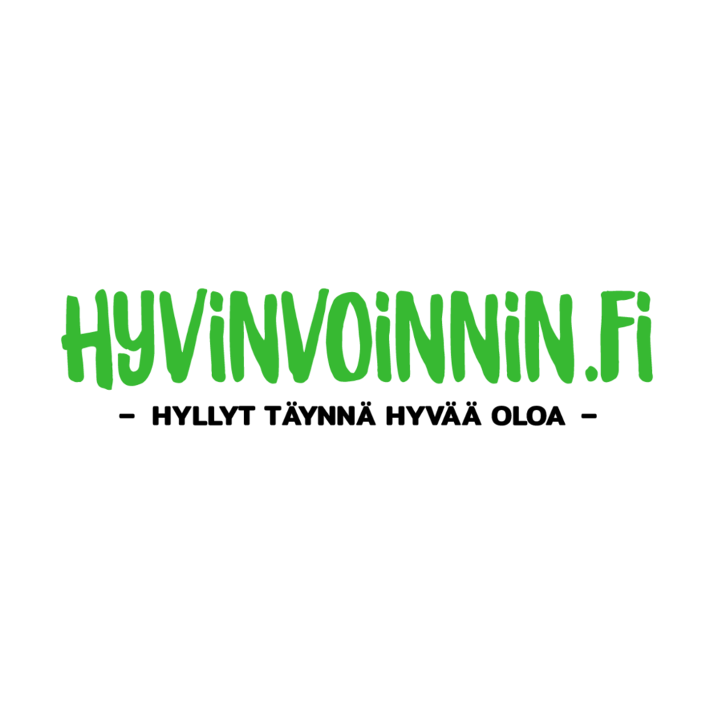 hyvinvoinnin-tavaratalo-logo_1024x1024.png