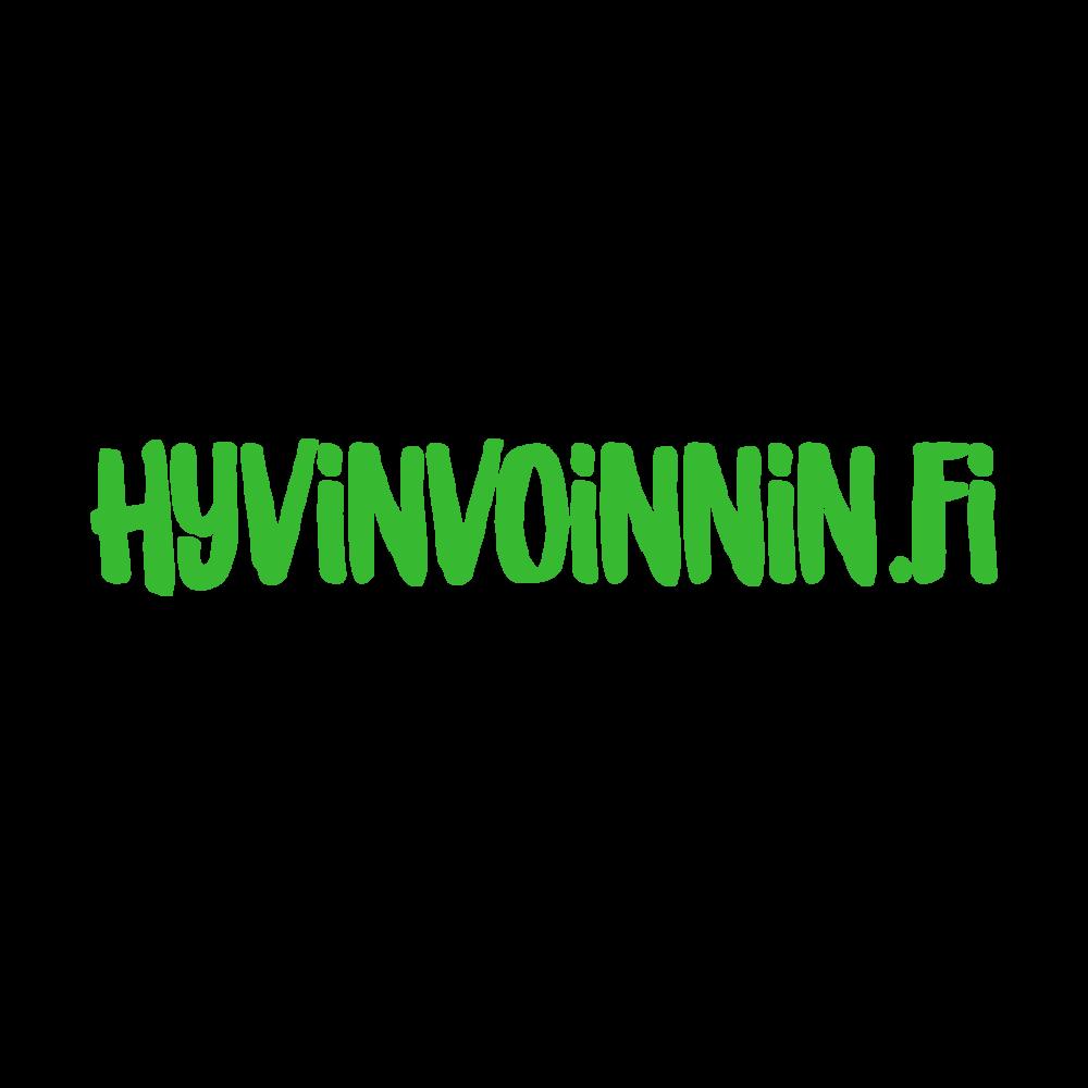 hyvinvoinnin-tavaratalo-logo_1024x1024.png