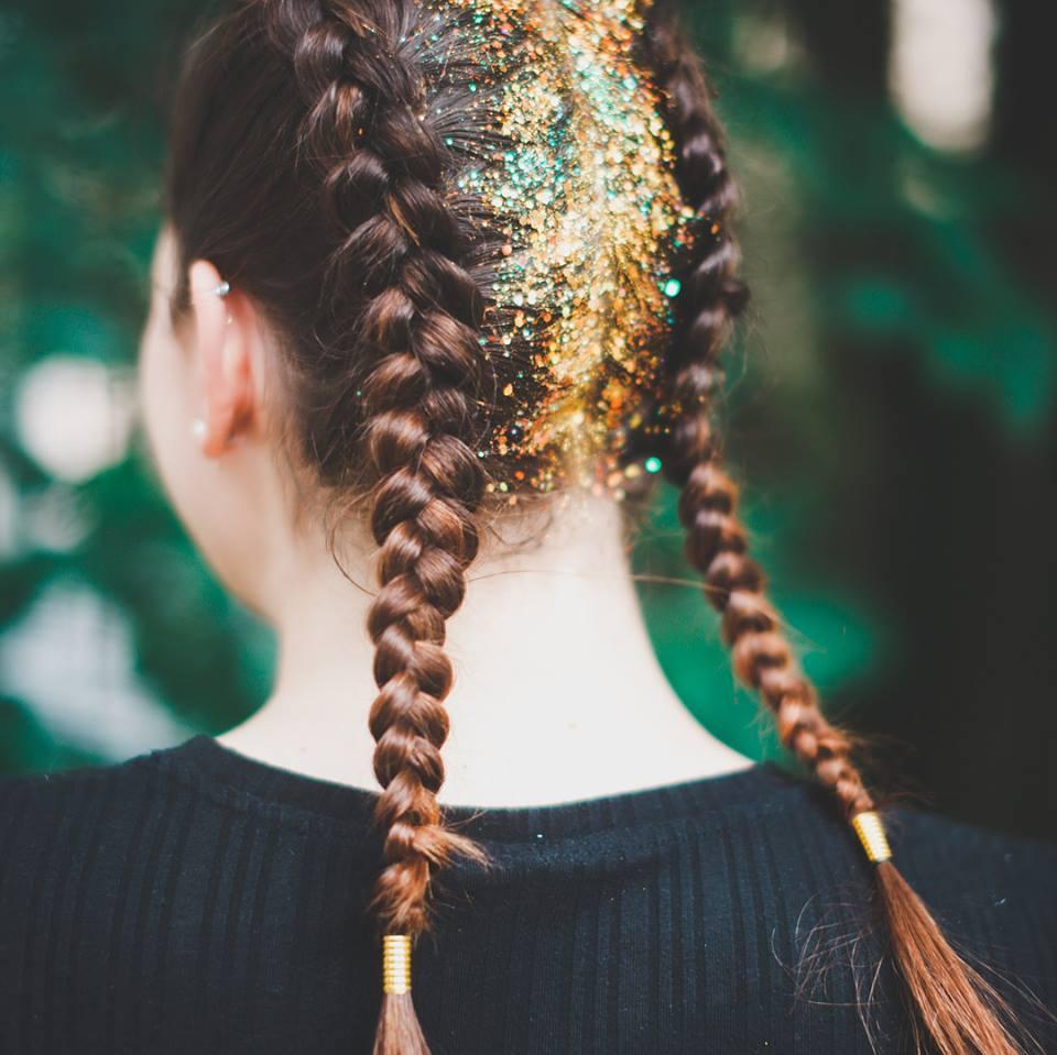 glitternisti_braids.jpg