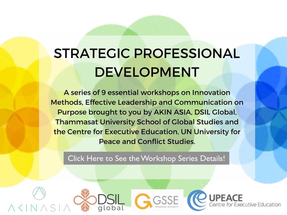 SPD workshop series.png