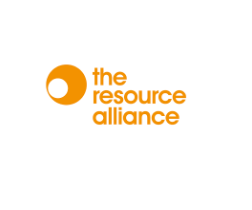 resource alliance.png