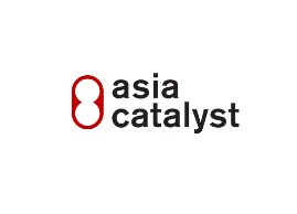 Asia Catalyst.png