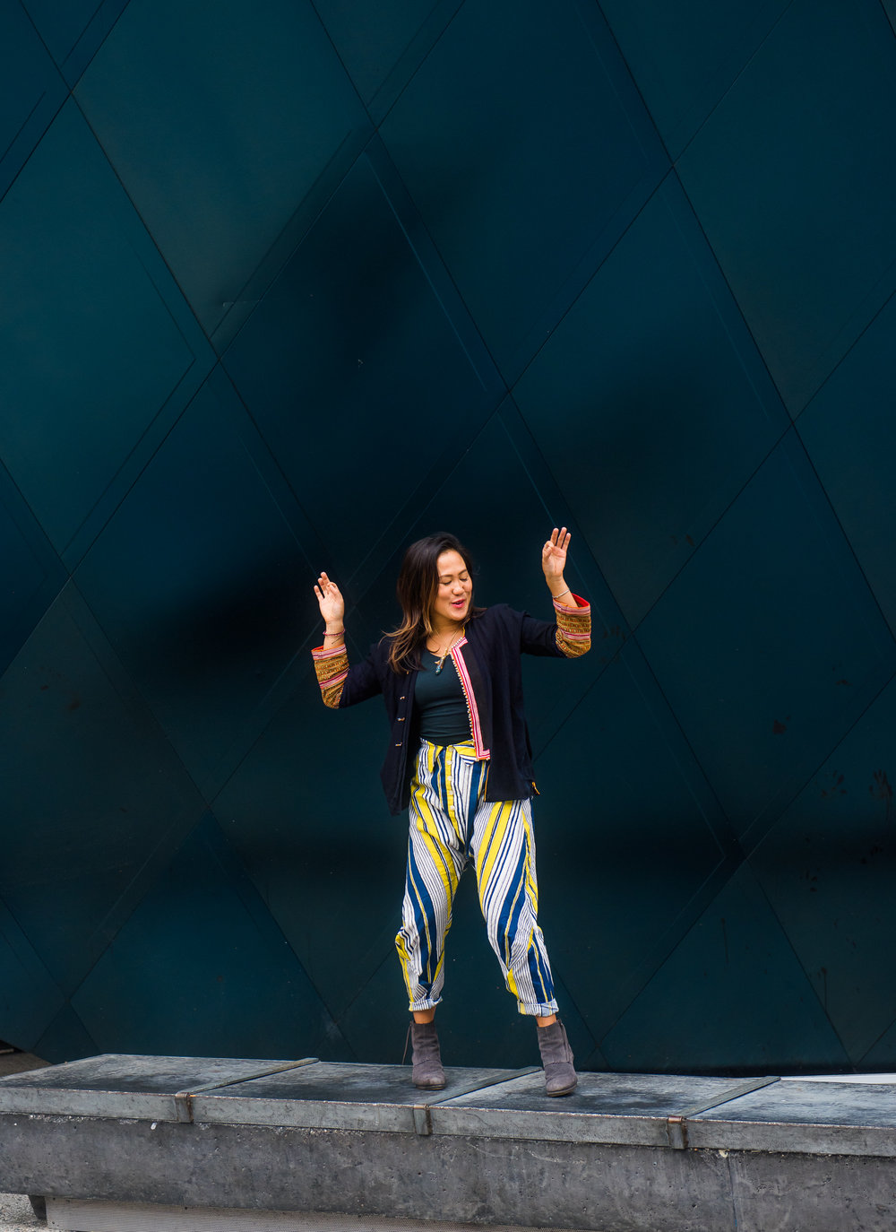 170814-Kelsey Wong-Silicon Valley-30687-JO.jpg