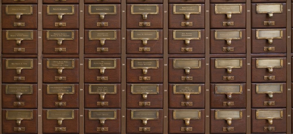 Craftsbury Public Library's  Online Catalog