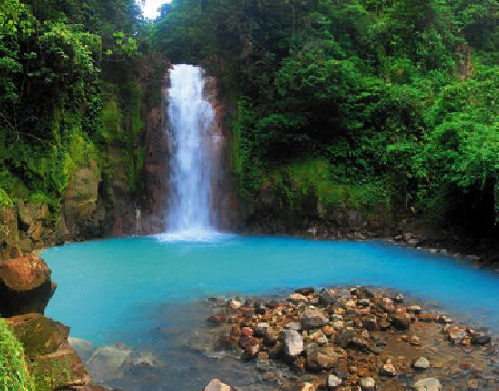 rio-celeste-waterfall.jpg