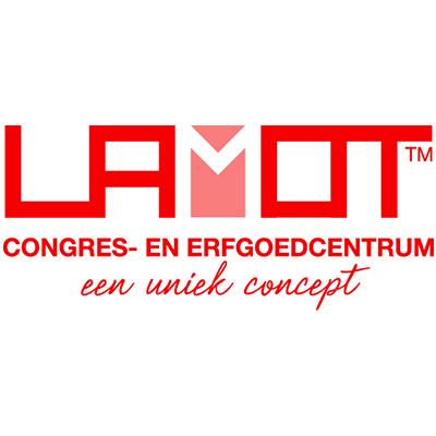 Lamot