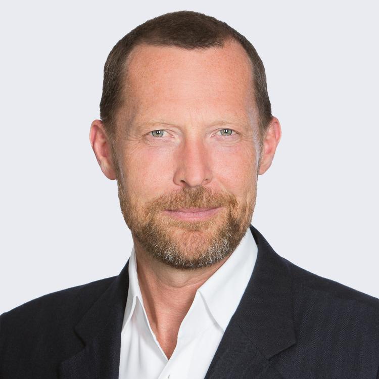 Tobias Höllwarth