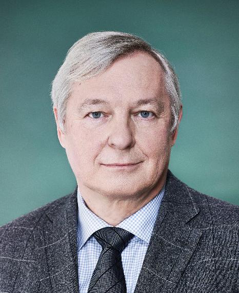 Franz Mochty