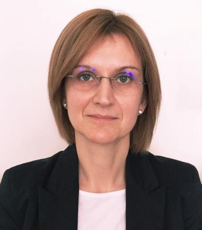 Ivana Tepčević