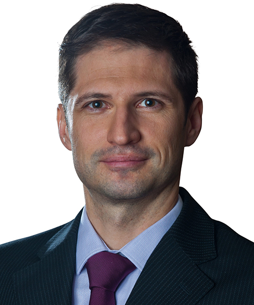 Markus Ramoser