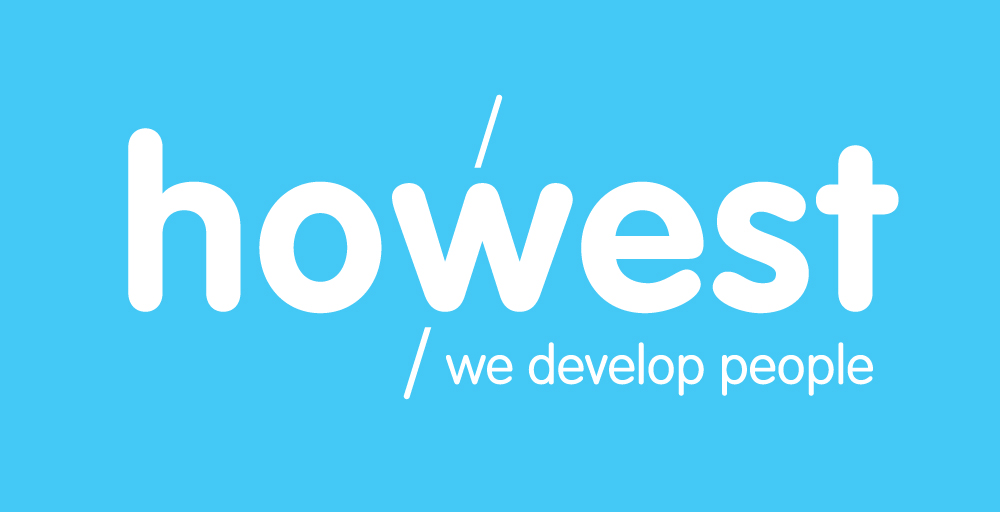 HOWEST logo_RGB_inverse.jpg