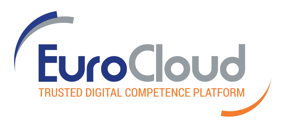 EuroCloud-Europe_logo.png