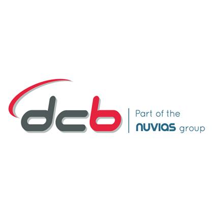 dcb2.jpg