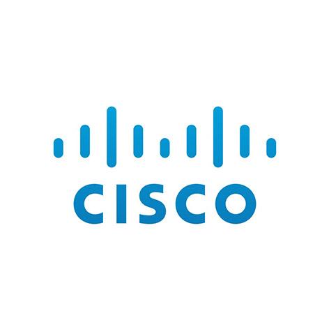 LogoCisco.jpg