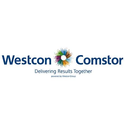 LogoWestcon.jpg
