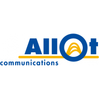 allot_communication_logo.png