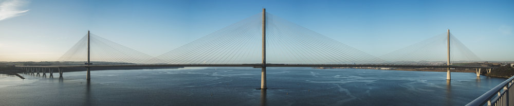Queensferry Crossing Pano1.jpg