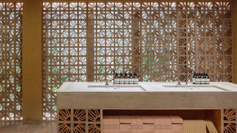 aesop-store-shop-interior-design-paulista-architecture-cobogo-brick-fernando-humberto-campana-sao-paulo-brazil_dezeen_hero.jpg